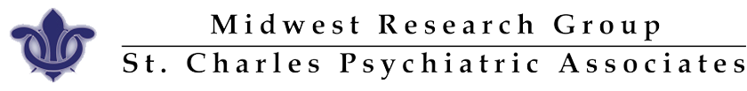 St. Charles Psychiatric Associates