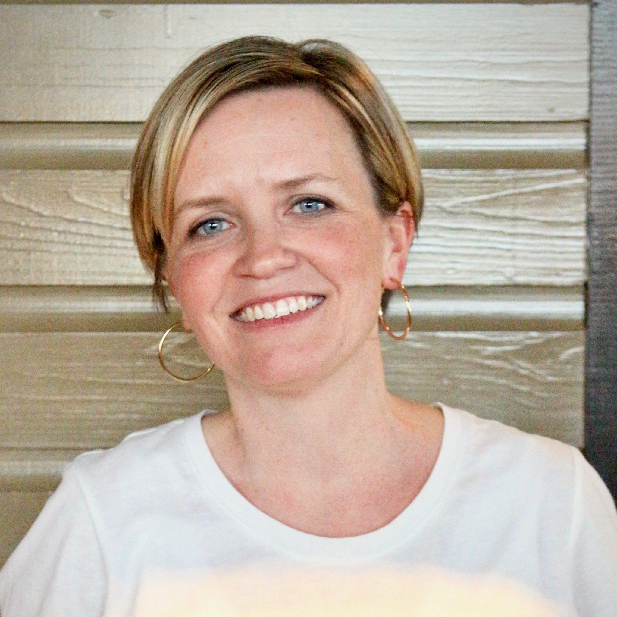 Erin Lynch, LCSW