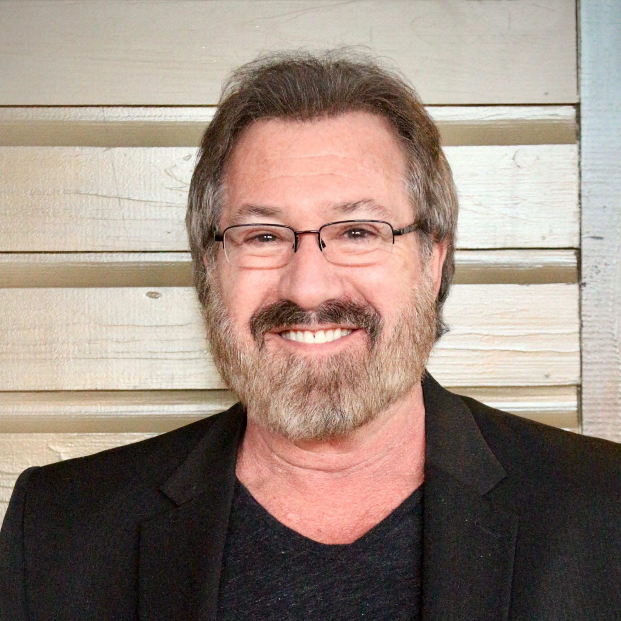 Rick Pearl, LCSW, LPC, NCC